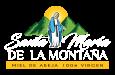 Miel Santa María de la Montaña