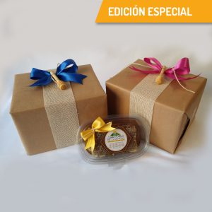 Pack Edición Especial 1