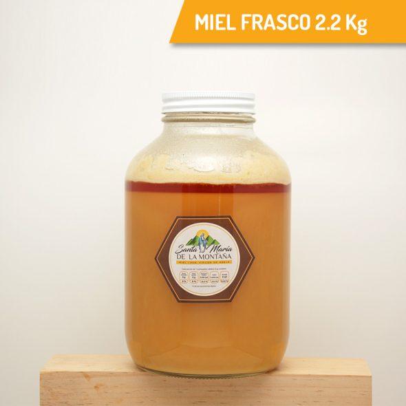 mielfrasco2kg