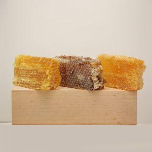 Miel en penca 1 kg